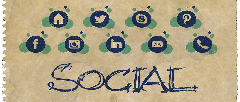 Step by step guides show how to use automation tools to post to social networks
