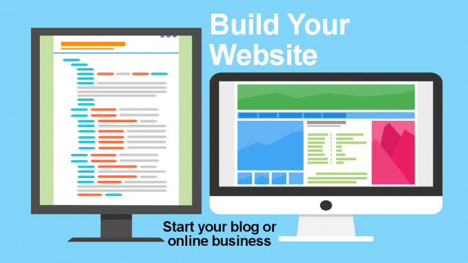 Learn WordPress basics and start your online business of blog. See how to create pages and posts and select themes to make your site look great