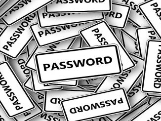 Limit access to posts on your WordPress website or hide them by adding password protection.