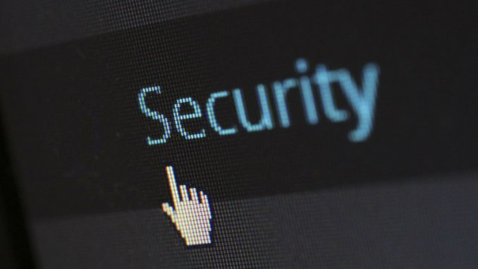 This online course shows how to secure your WordPress website from hackers and malware. Keep your site safe.