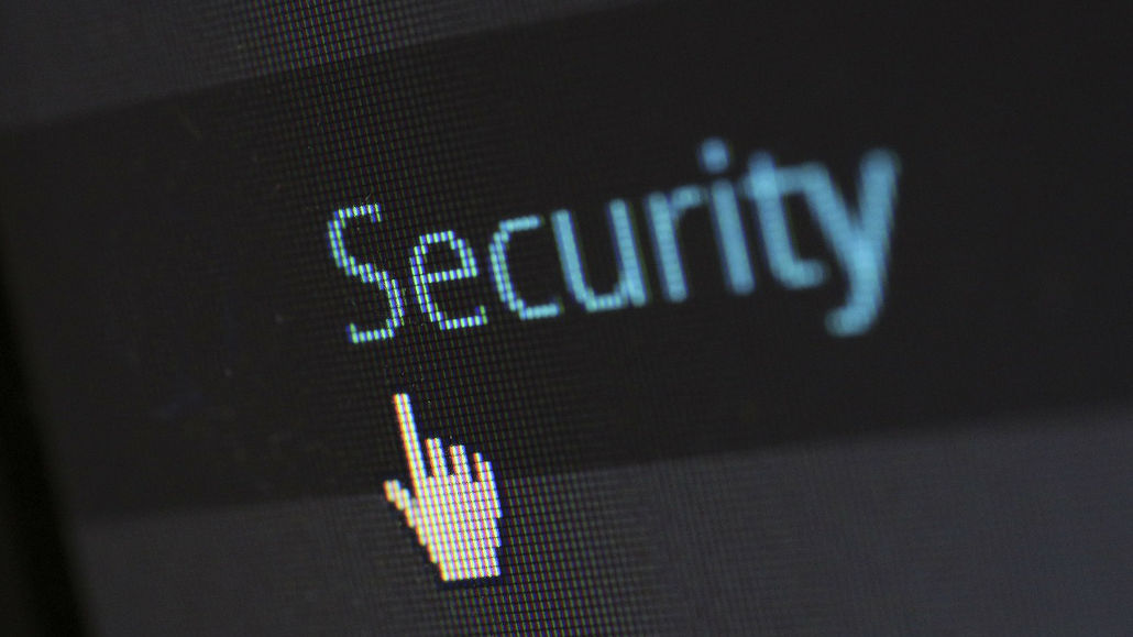 An online course to help you secure your WordPress website from malware and hackers