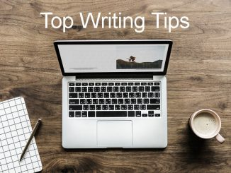 Top tips for getting your writing published on websites. Contribute great articles to build your reputation.