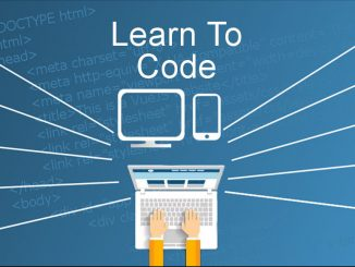Learn a bit of web coding and you can build a better blog or website