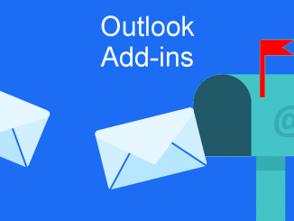 How to add Trello as an add-in to Outlook email app on an Android phone