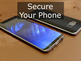 Stay safe using these apps and customising these features on Android phones