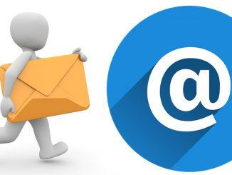 Email tips. Organise emails using categories at the outlook.com website