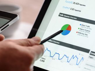 Analyze and optimize websites for SEO