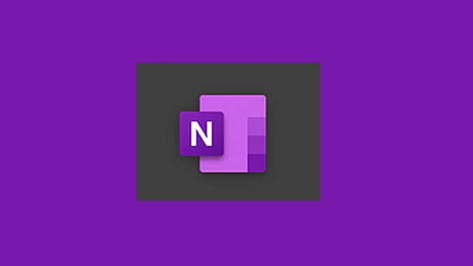 Top tips for Microsoft OneNote apps