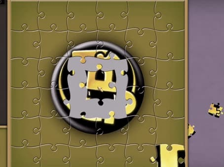 Pixel Puzzles Traditional Jigsaws on Steam