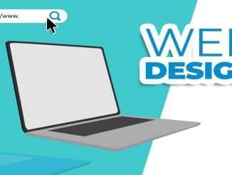 Web design: Install a local copy of WordPress on your computer